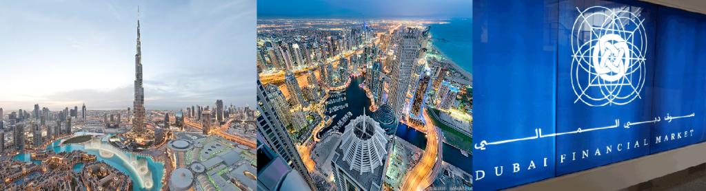 DubaiImage